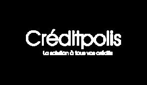creditpolis