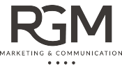 RG Marketing | Agence marketing & communication